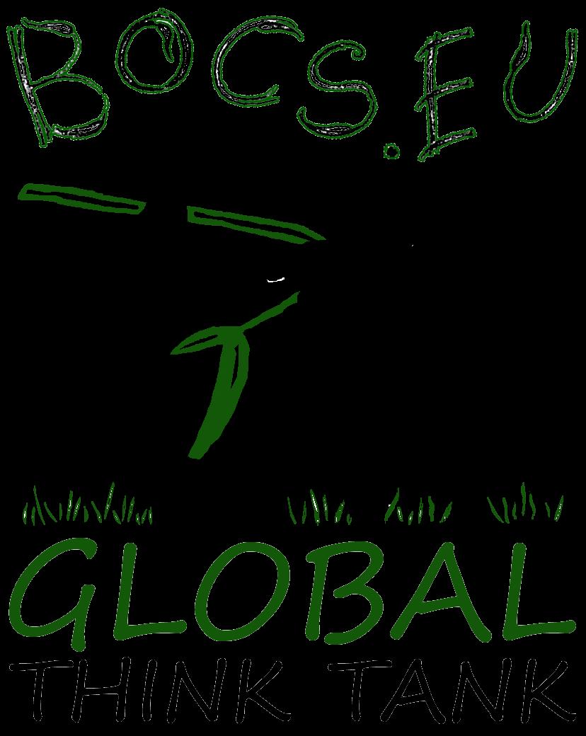 Nőnap! | Carbon Offset | BOCS Civilizációtervezés Alapítvány