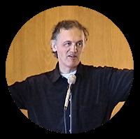 Gyula Simonyi   Donations - BOCS Foundation - BOCS.EU